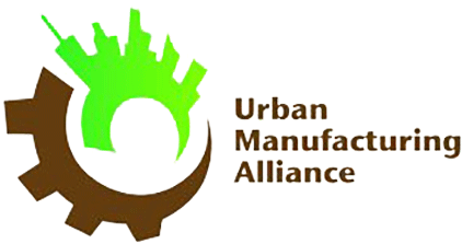 Urban Manufacturing Alliance